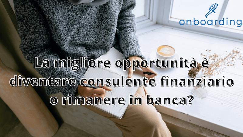 consulente-finanziario