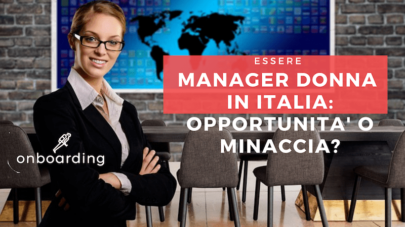 essere-donne-manager