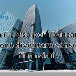 consulenti-finanziari-bancari